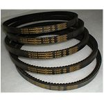 Goodyear 2L Series Industrial Belts